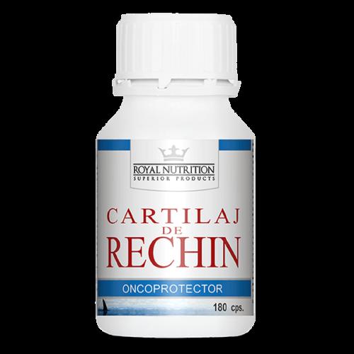 cartilaj-de-rechin-oncoprotector-180-capsule