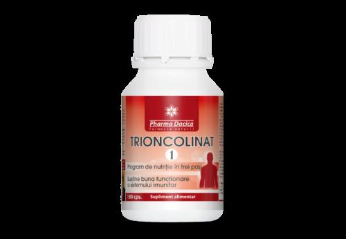 trioncolinat-3d-varianta-28 aug (1)