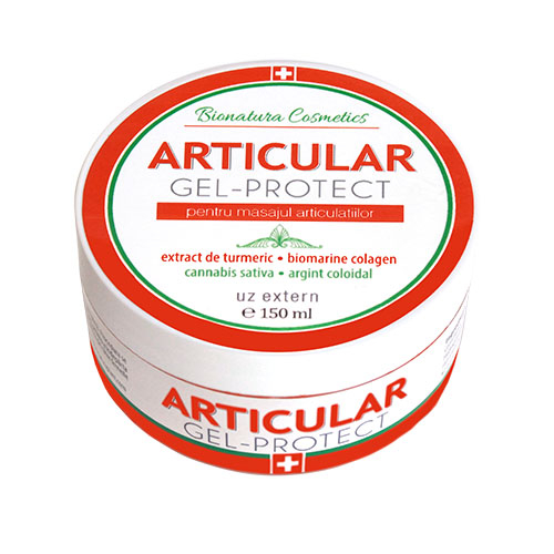 articular-gel-protect