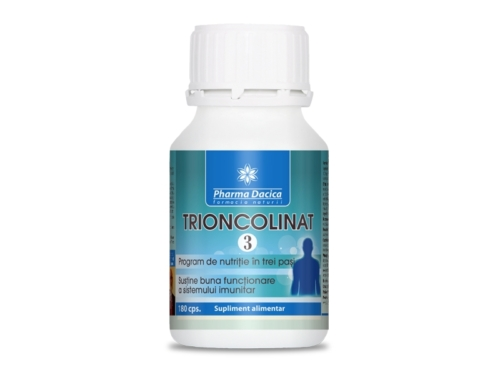 poza-trioncolinat-3